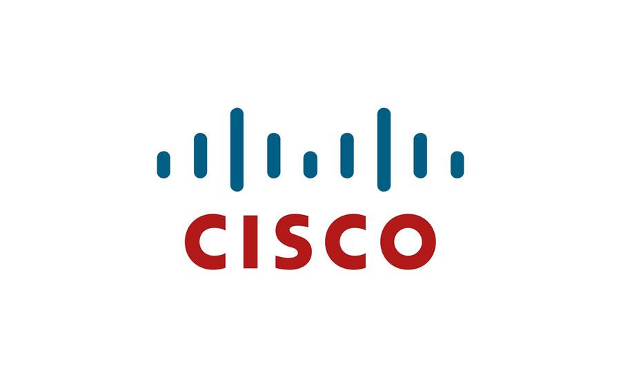 Customising the Cisco Jabber MSI file using Microsoft Orca