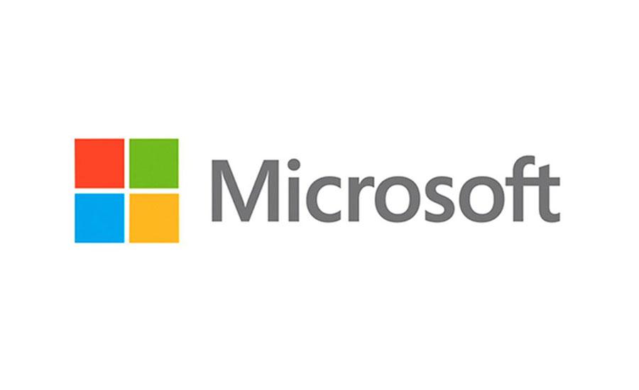Microsoft Failover Cluster node not sending out Gratuitous ARP